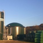 Microferm-biomethane
