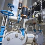 Bioenergy Technology