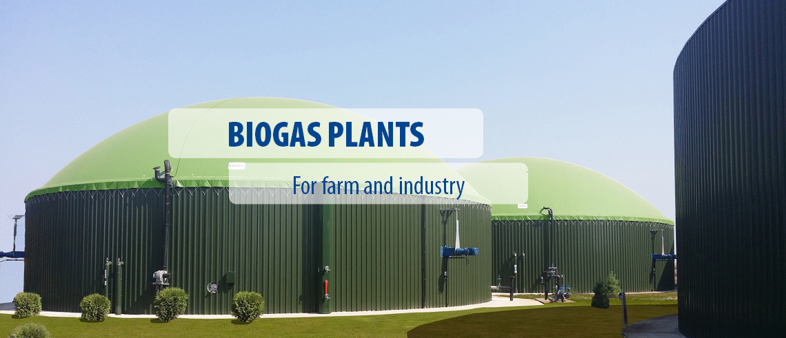 Host Specialist In Bioenergy Systems