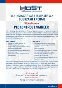 vacature-plc-control-engineer