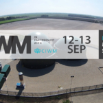 HoSt at RWM 12&13 September