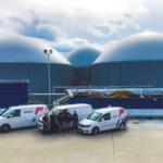 Vacancy   Service Engineer HoSt France