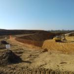 biogaz nantes host