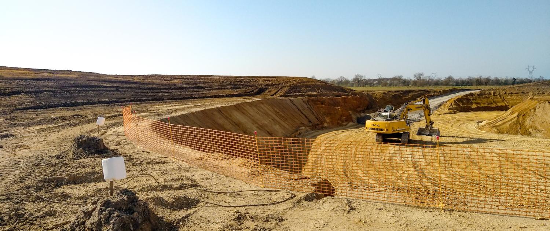 HoSt Nantes biogas