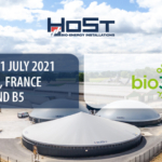 HoSt France Bio360 Retiers